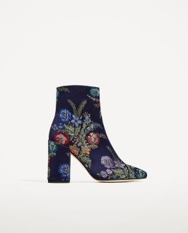 http://www.zara.com/uk/en/woman/shoes/view-all/embroidered-detail-ankle-boots-c719531p4124008.html