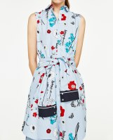 http://www.zara.com/uk/en/woman/dresses/stripes-and-flowers-dress-c358003p4354035.html