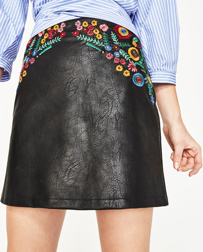 http://www.zara.com/uk/en/woman/skirts/floral-embroidery-skirt-c358006p4146558.html