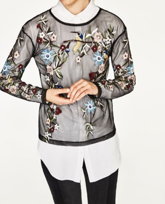 http://www.zara.com/uk/en/woman/tops/view-all/embroidered-tulle-t-shirt-c719021p4249085.html