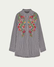 http://www.zara.com/uk/en/woman/tops/view-all/embroidered-gingham-shirt-c719021p4104501.html