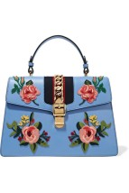 https://www.gucci.com/uk/en_gb/pr/gifts/gifts-for-her/handbags/sylvie-embroidered-leather-top-handle-bag-p-431665CVLZG4374?position=79&listName=ProductGridComponent&categoryPath=Gifts/Gifts-for-Her/Handbags