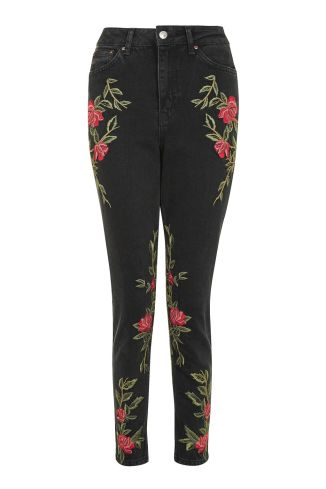 http://www.topshop.com/en/tsuk/product/clothing-427/jeans-446/moto-rose-embroidered-mom-jeans-6228205?bi=40&ps=20