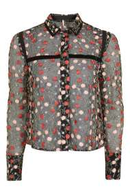 http://www.topshop.com/en/tsuk/product/floral-embroidered-shirt-6115382?bi=0&ps=20&Ntt=floral%20tops