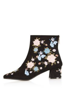 http://www.topshop.com/en/tsuk/product/blossom-floral-ankle-boots-6189262?bi=0&ps=20&Ntt=floral%20boot