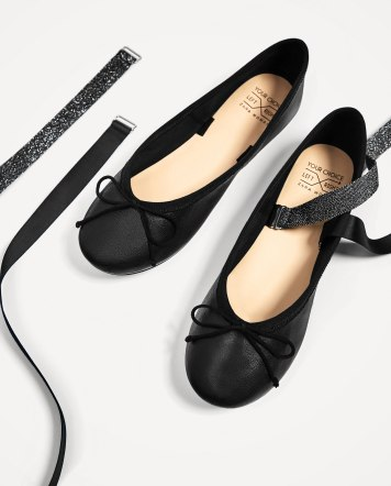 http://www.zara.com/uk/en/woman/shoes/flats/leather-ballerinas-with-interchangeable-bows-c358017p4115001.html
