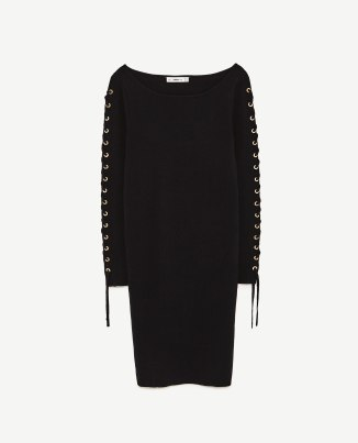 http://www.zara.com/uk/en/woman/knitwear/view-all/bow-sleeve-dress-c719015p4319054.html