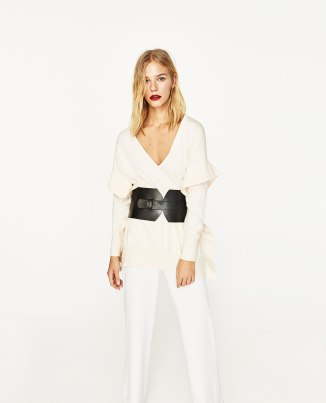 http://www.zara.com/uk/en/woman/accessories/corset-c358026p4229042.html