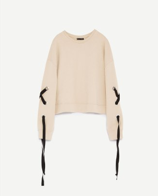 http://www.zara.com/uk/en/woman/trending-now/sweatshirt-with-bow-c821005p4271105.html