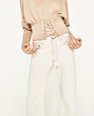 http://www.zara.com/uk/en/woman/new-in/corset-top-c805003p4324038.html