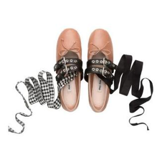 http://www.miumiu.com/en/GB/e-store/dep/shoes/cat/ballerinas/product/5F466A_3H56_F0N52_F_005#department_view=true&ref=1487113225110
