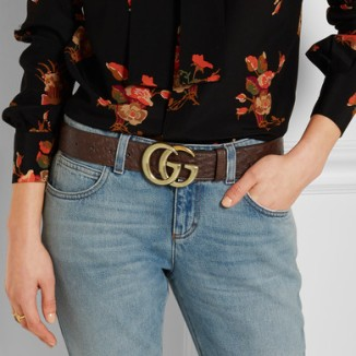 https://www.net-a-porter.com/gb/en/product/643317/Gucci/ostrich-belt