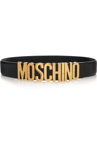 https://www.net-a-porter.com/gb/en/product/700988/Moschino/embellished-leather-belt