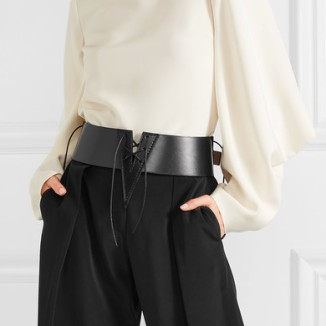 https://www.net-a-porter.com/gb/en/product/751970/TOM_FORD/cutout-leather-waist-belt