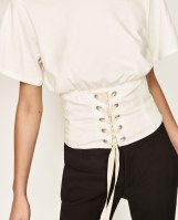 http://www.zara.com/uk/en/woman/t-shirts/view-all/corset-top-c719014p4255526.html