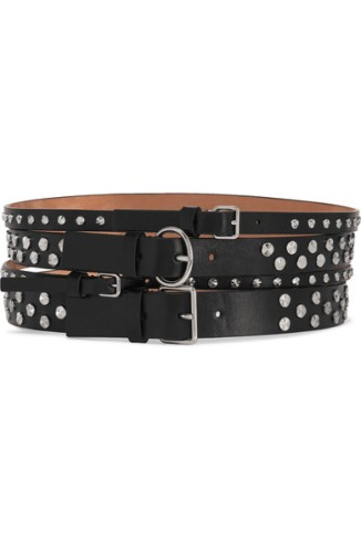 https://www.net-a-porter.com/gb/en/product/808303/Alexander_McQueen/embellished-leather-waist-belt