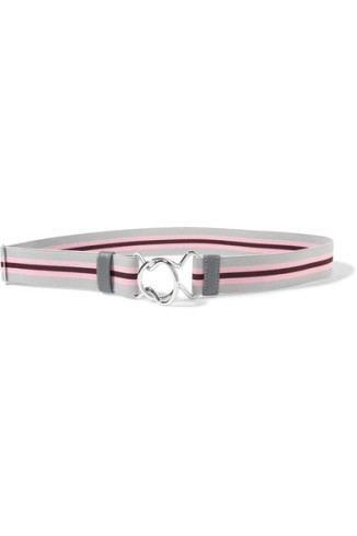 https://www.net-a-porter.com/gb/en/product/823979/Prada/striped-canvas-waist-belt