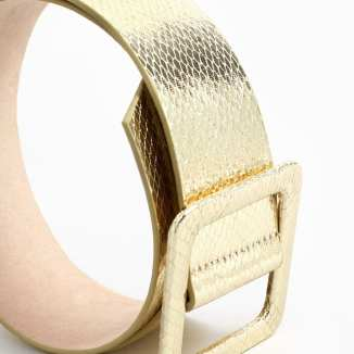 http://shop.mango.com/GB/p0/woman/accessories/belts/metallic-textured-belt?id=83070150_OR&n=1&s=search