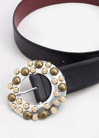 http://shop.mango.com/GB/p0/woman/accessories/belts/embossed-buckle-belt?id=83080149_99&n=1&s=search