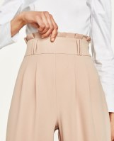 http://www.zara.com/uk/en/woman/trousers/high-rise-trousers-c358005p4264592.html