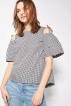 http://www.topshop.com/en/tsuk/product/tall-gingham-tie-cold-shoulder-top-6249166?bi=0&ps=20&Ntt=cold%20shoulder