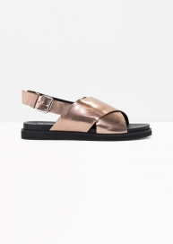 http://www.stories.com/gb/Shoes/Sandals/Flat_sandals/Cross_Strap_Leather_Sandals/9958394-117339150.1