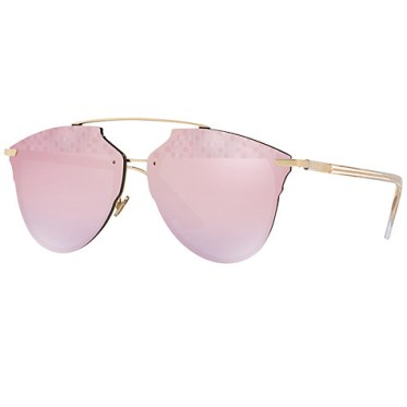 http://www.johnlewis.com/browse/women/sunglasses/christian-dior/_/N-1dowZ1z13t0y