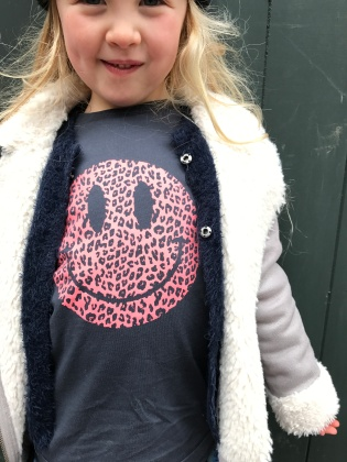 https://www.diskokids.co.uk/collections/all