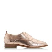 http://www.dunelondon.com/foster-brogue-detail-lace-up-shoe-0077508510004103/