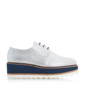 http://www.dunelondon.com/flaunt-perforated-two-tone-flatform-lace-up-shoe-0848509930004515/