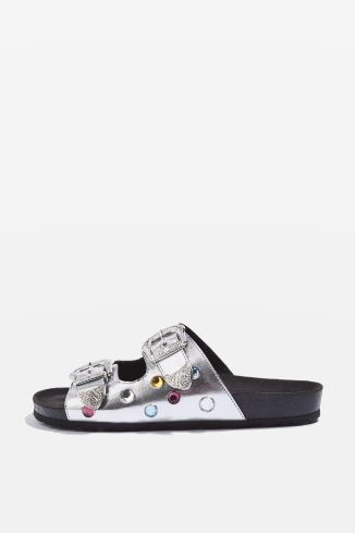http://www.topshop.com/en/tsuk/product/shoes-430/falcon-studs-sliders-6343740?bi=0&ps=20