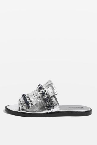 http://www.topshop.com/en/tsuk/product/flaming-fringe-sliders-6338486?bi=0&ps=20&Ntt=fringe
