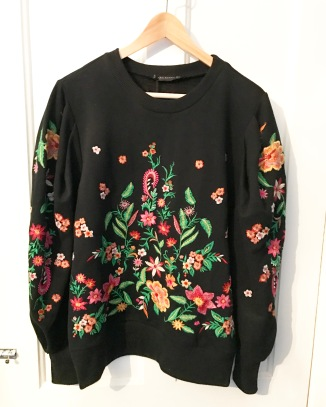 http://www.zara.com/uk/en/woman/sweatshirts/embroidered-flower-sweater-c364001p4403547.html