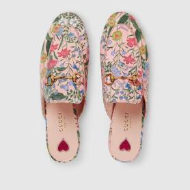 https://www.gucci.com/uk/en_gb/pr/women/womens-shoes/womens-moccasins-loafers/princetown-new-flora-slipper-p-432773K7F106970?position=10&listName=SearchResultGridComponent