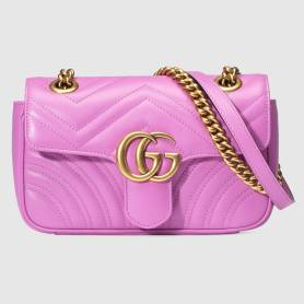 https://www.gucci.com/uk/en_gb/pr/women/handbags/womens-shoulder-bags/gg-marmont-matelass-mini-bag-p-446744DRW3T5554?position=1&listName=ProductGridComponent&categoryPath=Women/Handbags/New-GG-Marmont