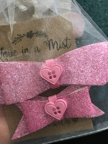 https://www.etsy.com/uk/listing/513130525/wand-hair-bow-set-glitter-felt-hair-bows?ref=shop_home_active_10