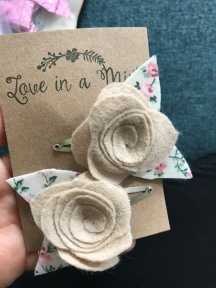 https://www.etsy.com/shop/loveinamistdesign
