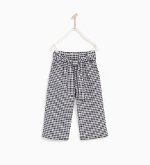 http://www.zara.com/uk/en/kids/girl-%7C-4-14-years/leggings-and-trousers/gingham-culottes-c358089p4197511.html