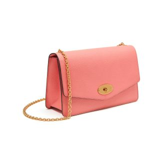 http://www.mulberry.com/gb/shop/macaroon-pink/darley-macaroon-pink-small-classic-grain