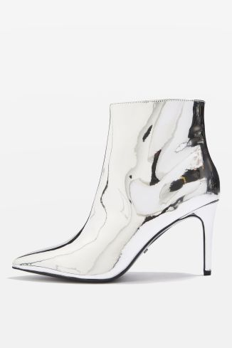 http://www.topshop.com/en/tsuk/product/shoes-430/mimosa-metallic-ankle-boots-6311940?bi=41&ps=20