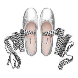 http://www.miumiu.com/en/GB/e-store/dep/shoes/cat/ballerinas/product/5F441A_XYD_F0118_F_005#department_view=true&ref=1487113272002