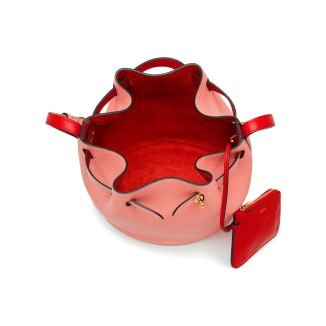 http://www.mulberry.com/gb/shop/macaroon-pink/abbey-macaroon-pink-scarlet-small-classic-grain