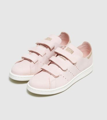 pink-stan-smiths