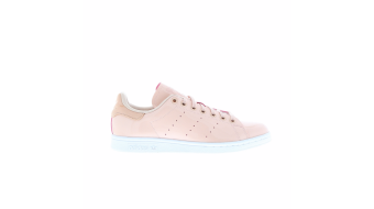 https://www.footlocker.co.uk/en/p/adidas-stan-smith-women-shoes-785?v=315347979502&gclid=Cj0KEQiAw_DEBRChnYiQ_562gsEBEiQA4LcssoKoo79hfTsjOPidERu-IZrxXeP4wVSMKKp2t7KVoaAaAnFt8P8HAQ