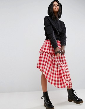 http://www.asos.com/asos/asos-red-gingham-deconstructed-midi-skirt/prd/7346811?iid=7346811&clr=Redivory&SearchQuery=gingham%20skirt&pgesize=18&pge=0&totalstyles=18&gridsize=3&gridrow=3&gridcolumn=3