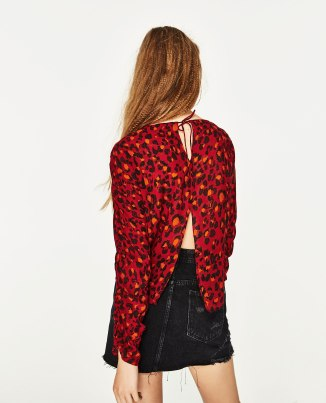 http://www.zara.com/uk/en/trf/dark-night-%7C-edit/printed-top-c714517p4371016.html