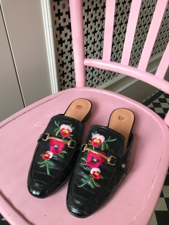 ri-loafers
