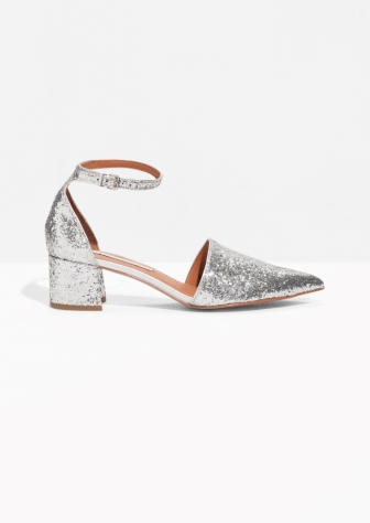 http://www.stories.com/gb/Shoes/All_shoes/Silver_Sequin_Pumps/590763-115070261.1
