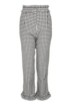 http://www.topshop.com/en/tsuk/product/gingham-frill-trousers-6197999?bi=0&ps=20
