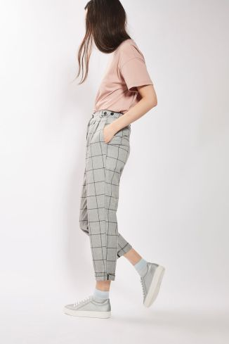 http://www.topshop.com/en/tsuk/product/check-mensy-trousers-6287988?bi=0&ps=20